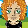 Avatar of Sonia Rochette