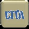 Avatar of EITA PA