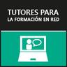 Avatar of tutores_intef