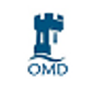 Avatar of OMD
