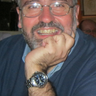 Avatar of Fausto Luigi Lanzuisi