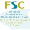 Avatar of FSC Pembrokeshire