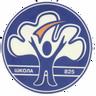 Avatar of ГБОУ Школа № 825 (УК2)