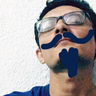 Avatar of Augusto PHeredia
