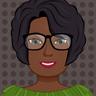 Avatar of Karen Jones