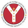 Avatar of Archbishop of York Youth Trust
