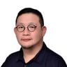 Avatar of Patrick Ong
