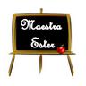 Avatar of Maestra Ester