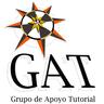 Avatar of GAT Ingeniería