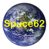 Avatar of Space62