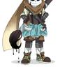 Avatar of WendyFlair04