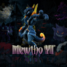Avatar of MewthoYT