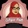 Avatar of CIKGU PAH