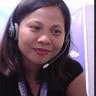 Avatar of Teacher Elle