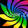 Avatar of megan
