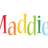 Avatar of Maddie