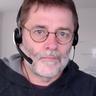 Avatar of Joachim Happel
