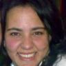 Avatar of Ana Inés Sadaba