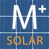 Avatar of Amplus Energy Solutions Pvt. Ltd.