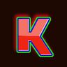 Avatar of Kingsoul980