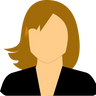Avatar of Marta Serrapio