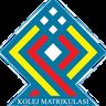 Avatar of Kelantan Matriculation College kmkt