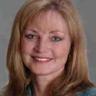 Avatar of Teresa Bailey-Weirich