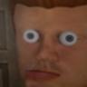 Avatar of Grayson Eaves