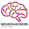 Avatar of Neurohackers Education