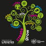 Avatar of Falkirk Libraries