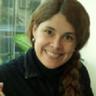Avatar of  Ma. Cecilia Lozano