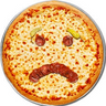 Avatar of Pizza_Boy_79