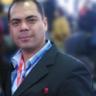 Avatar of Jorge Mario Rincón Gutierrez
