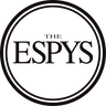 Avatar of [ABC] 2017 ESPYS Live Stream - Watch ESPY Awards Online Free