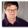 Avatar of Terry Anderson
