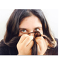 Avatar of Alesia Benitez
