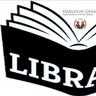 Avatar of Oakleigh Grammar Library