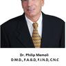 Avatar of Dr. Philip Memoli