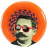 Avatar of Echte Heeren Frisbee-Vereniging