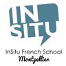 Avatar of InSitu French School