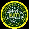 Avatar of Kliffa 2018