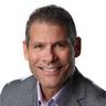Avatar of John Teltsch | IBM