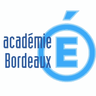 Avatar of Académie de Bordeaux - Mur collaboratif économie gestion
