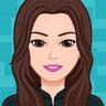 Avatar of Valeria Sanchez Marin