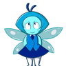 Avatar of Federica G.