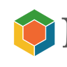 Avatar of Talent Network - Transportation, Logistics & Distribution