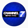 Avatar of Channel 7