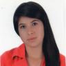 Avatar of Leidy Viviana Martínez Gómez