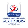 Avatar of COLÉGIO NOSSA SENHORA AUXILIADORA