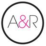 Avatar of RoseliSerra & Andrea Moreira